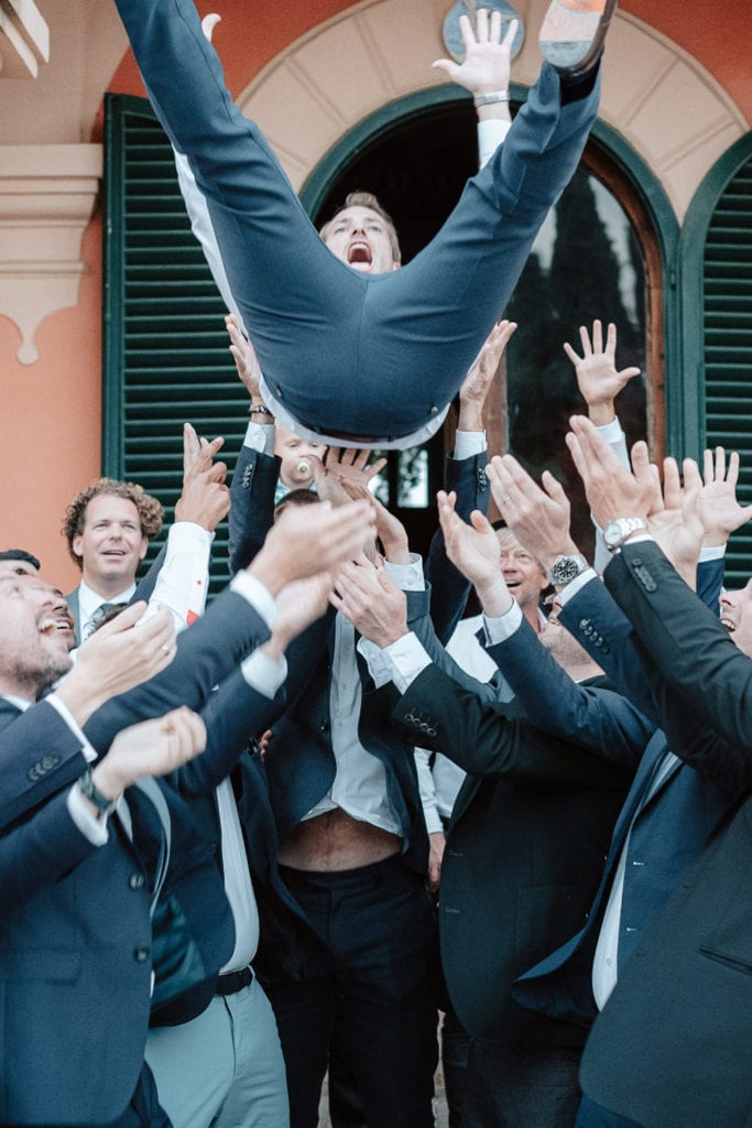 Hochzeitsfotograf Südtirol - hochzeitsfotograf toskana villa lena norditalien 065