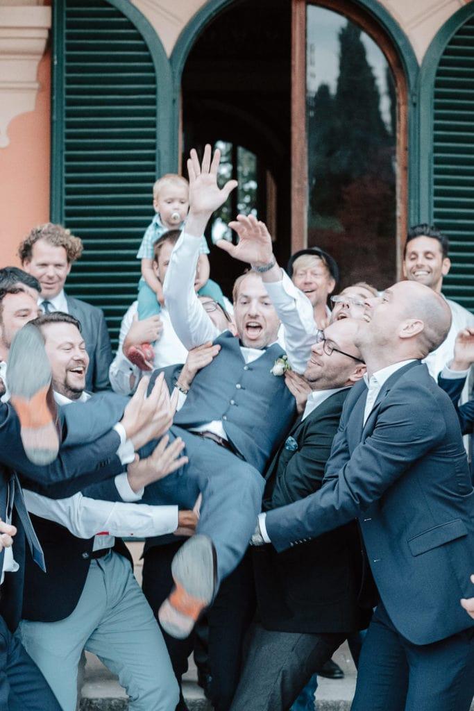 Hochzeitsfotograf Südtirol - hochzeitsfotograf toskana villa lena norditalien 066
