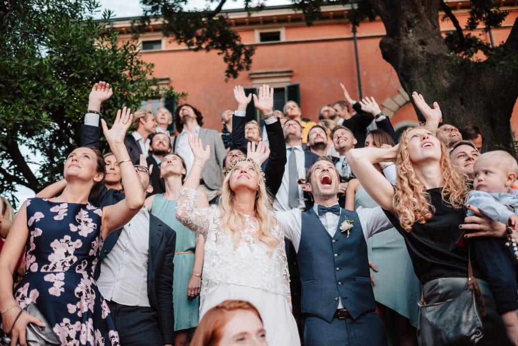 Hochzeitsfotograf Südtirol - hochzeitsfotograf toskana villa lena norditalien 068