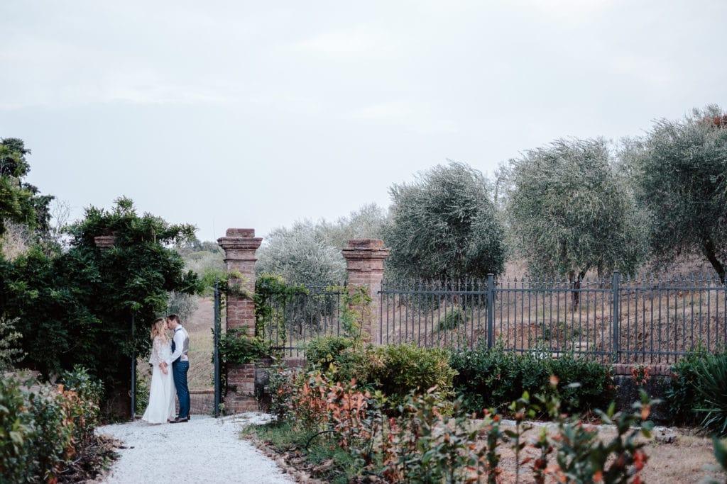 Hochzeitsfotograf Südtirol - hochzeitsfotograf toskana villa lena norditalien 071