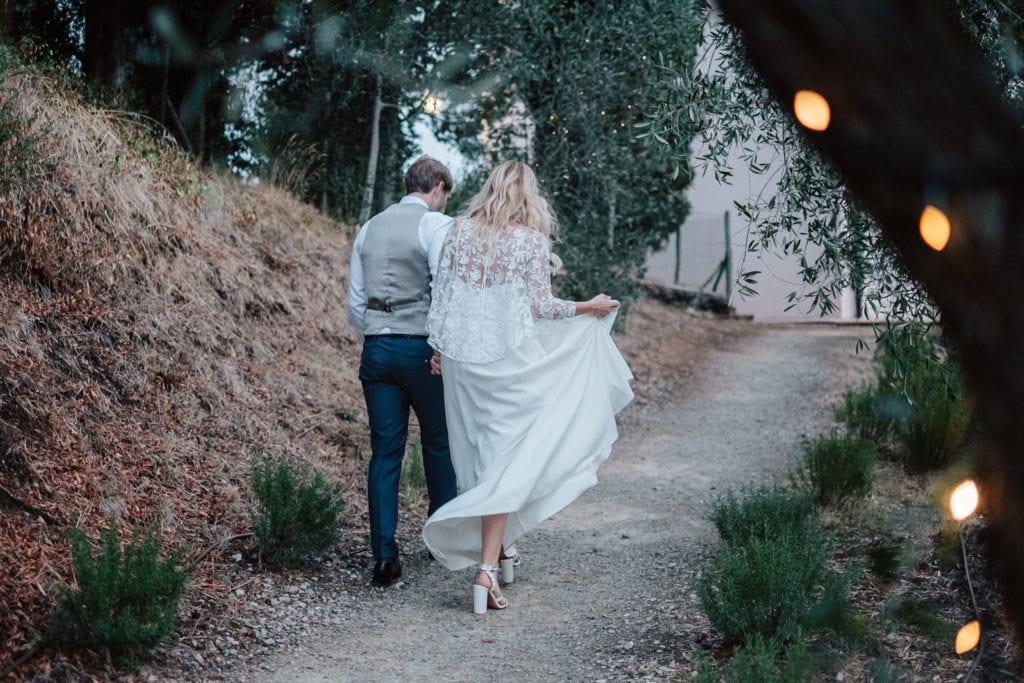 Hochzeitsfotograf Südtirol - hochzeitsfotograf toskana villa lena norditalien 072