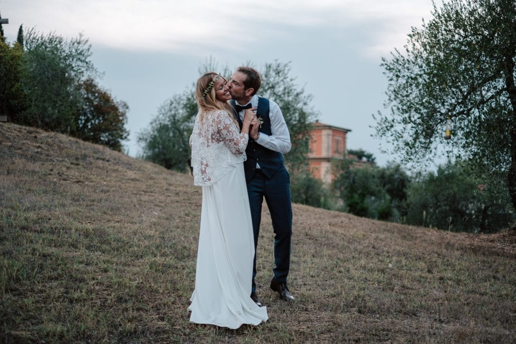 Hochzeitsfotograf Südtirol - hochzeitsfotograf toskana villa lena norditalien 073