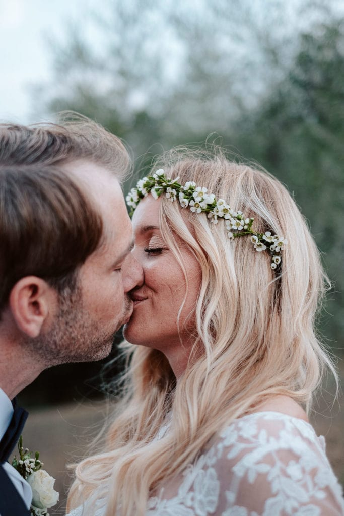 Hochzeitsfotograf Südtirol - hochzeitsfotograf toskana villa lena norditalien 075