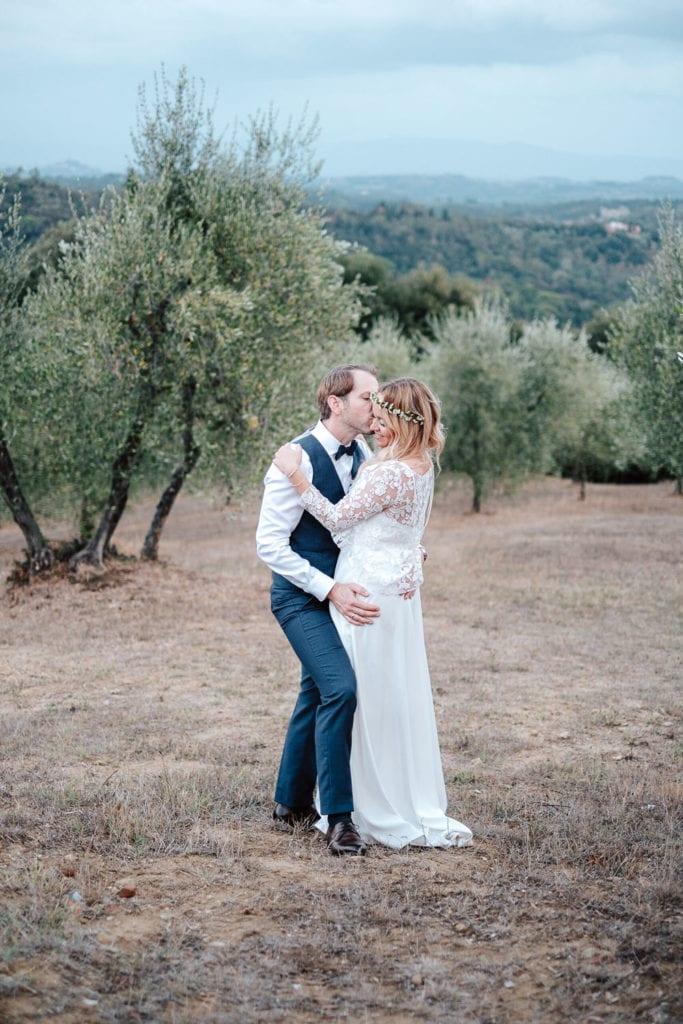 Hochzeitsfotograf Südtirol - hochzeitsfotograf toskana villa lena norditalien 078