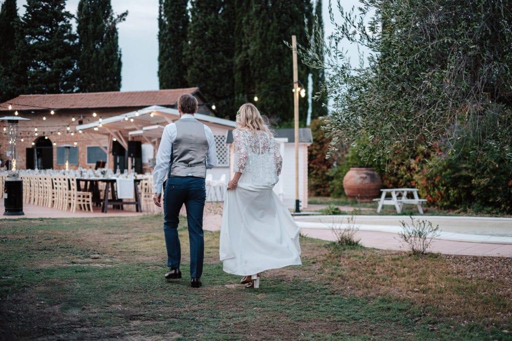 Hochzeitsfotograf Südtirol - hochzeitsfotograf toskana villa lena norditalien 083