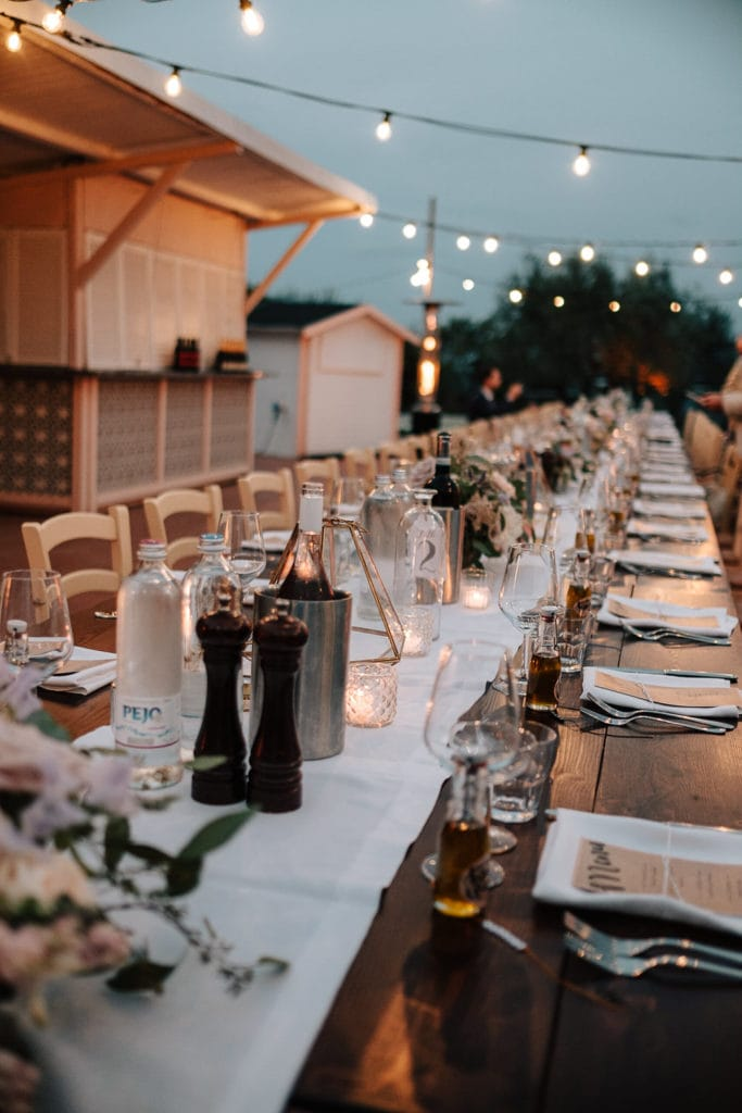 Hochzeitsfotograf Südtirol - hochzeitsfotograf toskana villa lena norditalien 085