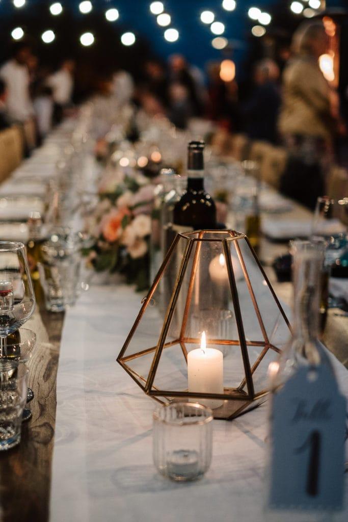 Hochzeitsfotograf Südtirol - hochzeitsfotograf toskana villa lena norditalien 090