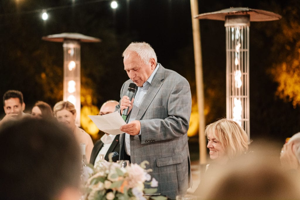 Hochzeitsfotograf Südtirol - hochzeitsfotograf toskana villa lena norditalien 094