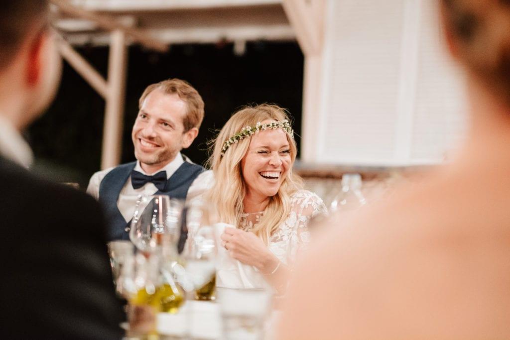 Hochzeitsfotograf Südtirol - hochzeitsfotograf toskana villa lena norditalien 095