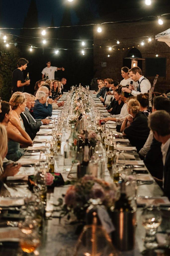 Hochzeitsfotograf Südtirol - hochzeitsfotograf toskana villa lena norditalien 097