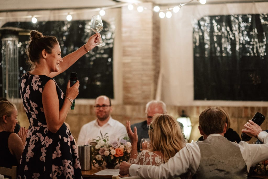 Hochzeitsfotograf Südtirol - hochzeitsfotograf toskana villa lena norditalien 100