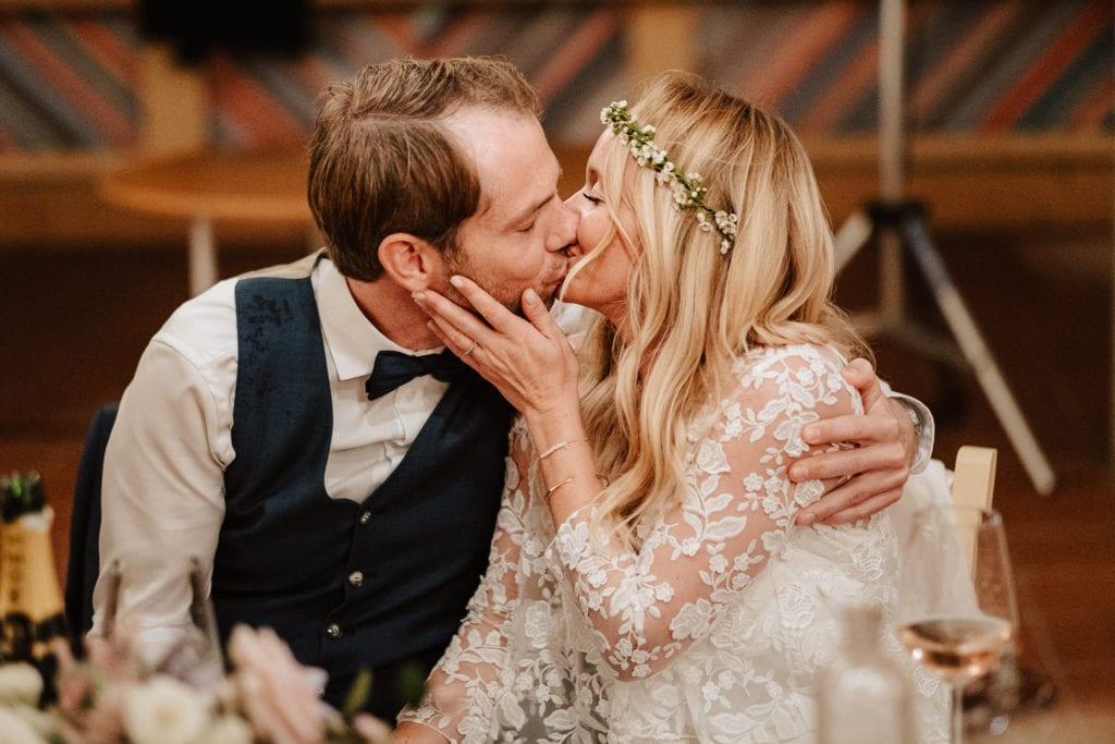 Hochzeitsfotograf Südtirol - hochzeitsfotograf toskana villa lena norditalien 101