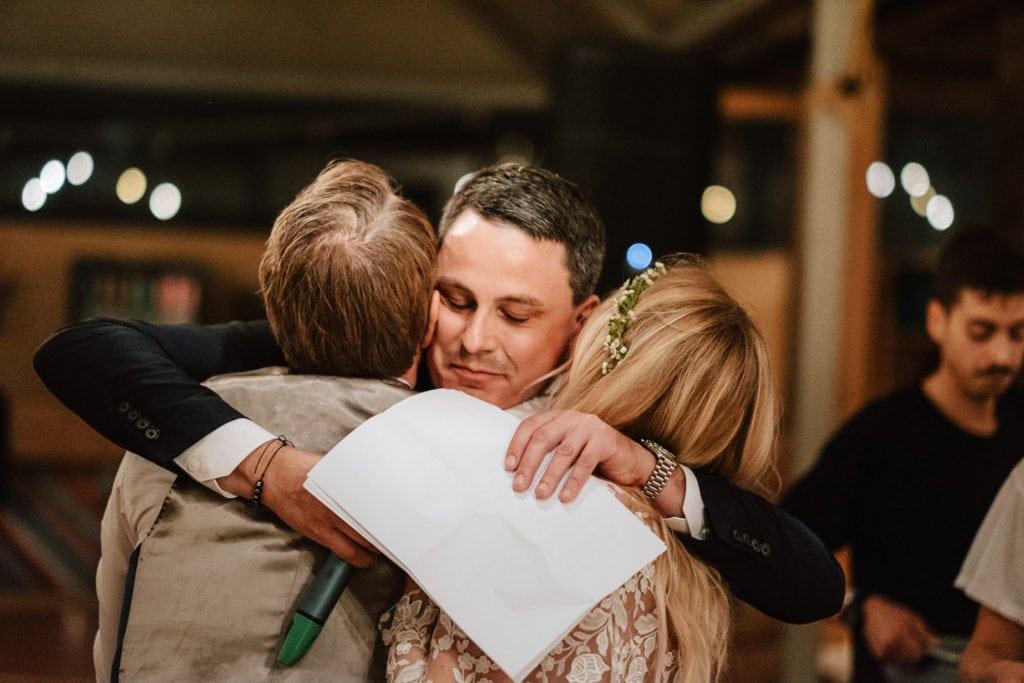Hochzeitsfotograf Südtirol - hochzeitsfotograf toskana villa lena norditalien 102