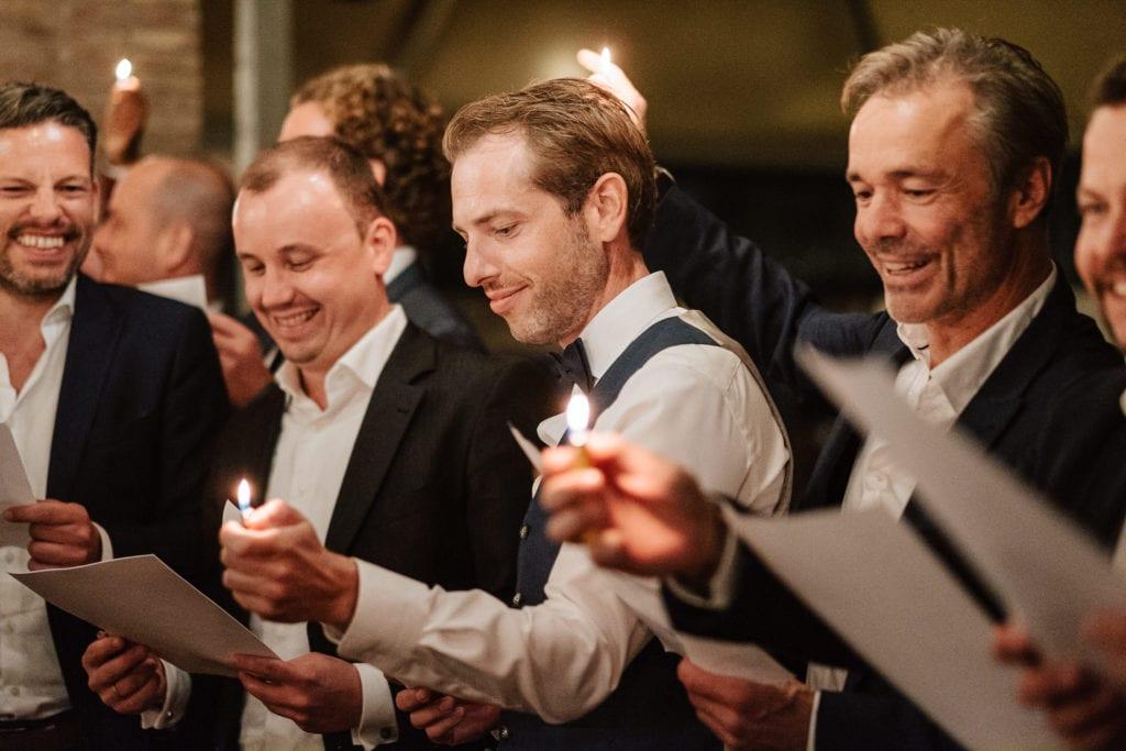 Hochzeitsfotograf Südtirol - hochzeitsfotograf toskana villa lena norditalien 103
