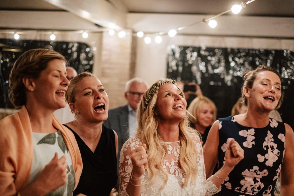 Hochzeitsfotograf Südtirol - hochzeitsfotograf toskana villa lena norditalien 104