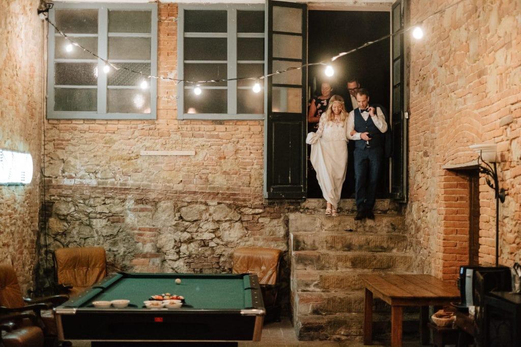 Hochzeitsfotograf Südtirol - hochzeitsfotograf toskana villa lena norditalien 107