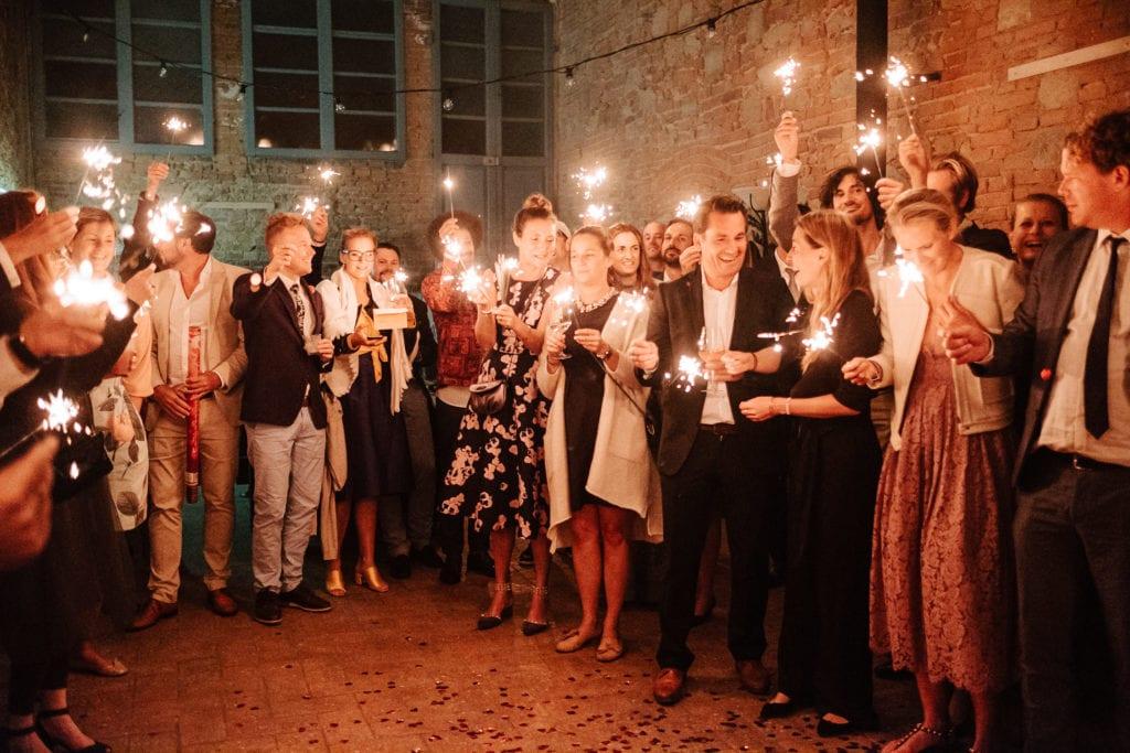 Hochzeitsfotograf Südtirol - hochzeitsfotograf toskana villa lena norditalien 111