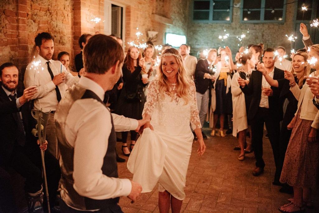 Hochzeitsfotograf Südtirol - hochzeitsfotograf toskana villa lena norditalien 112