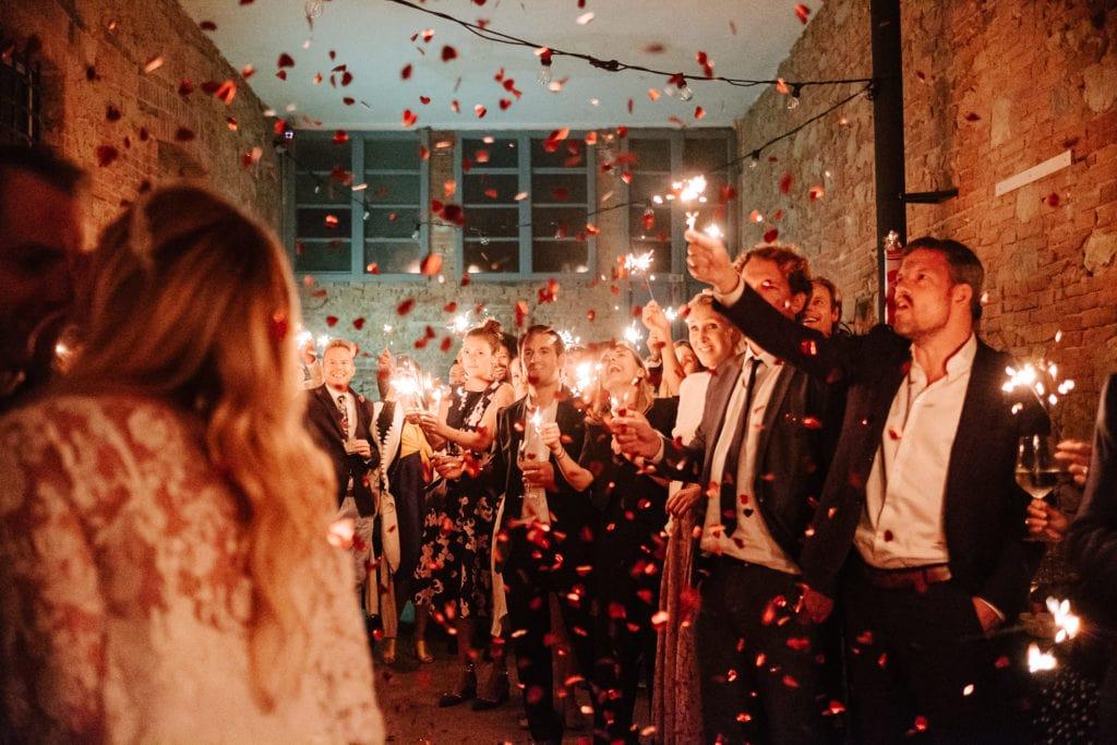 Hochzeitsfotograf Südtirol - hochzeitsfotograf toskana villa lena norditalien 114