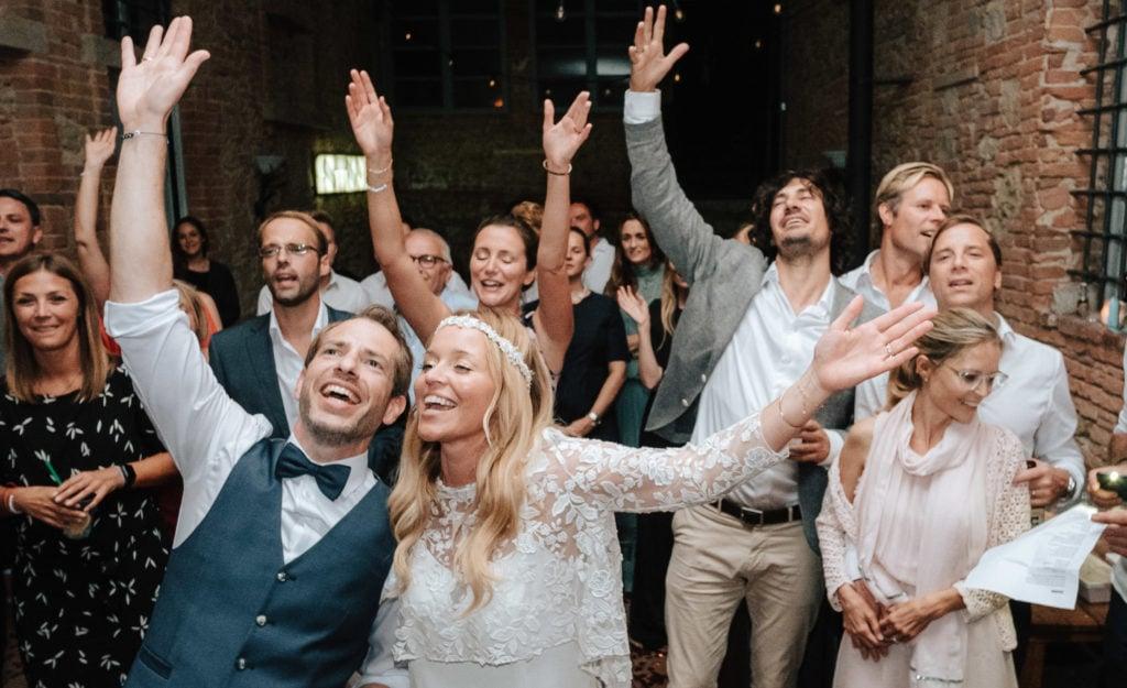 Hochzeitsfotograf Südtirol - hochzeitsfotograf toskana villa lena norditalien 120