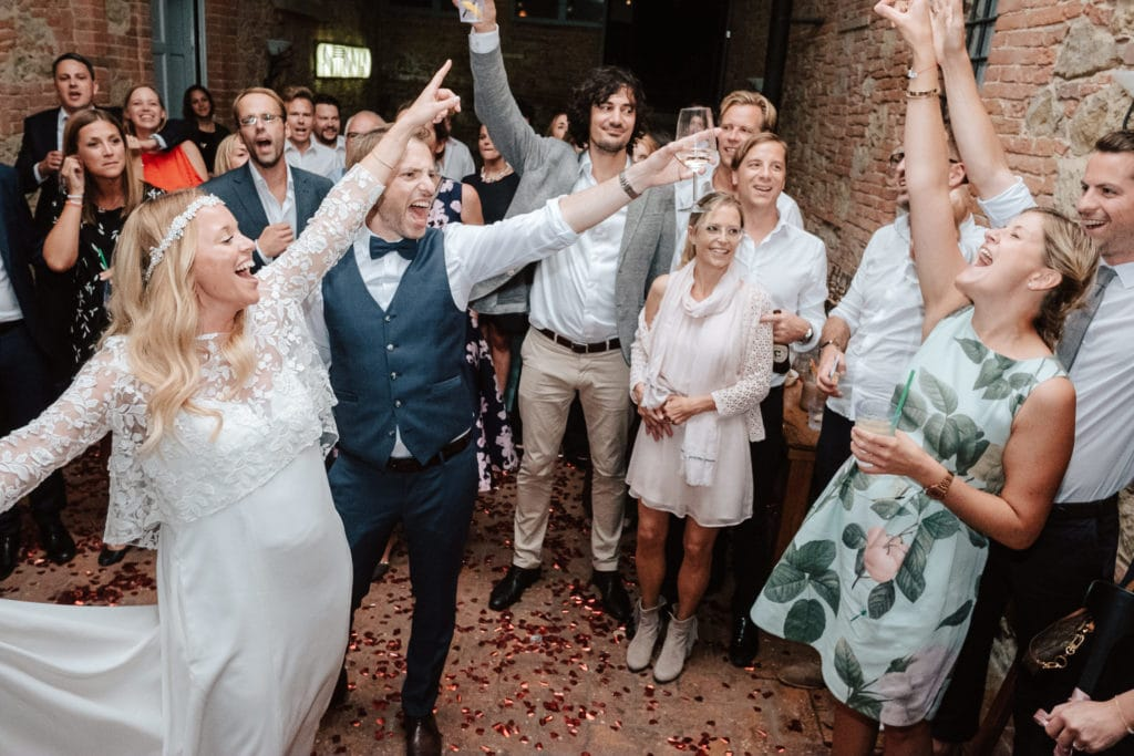 Hochzeitsfotograf Südtirol - hochzeitsfotograf toskana villa lena norditalien 121