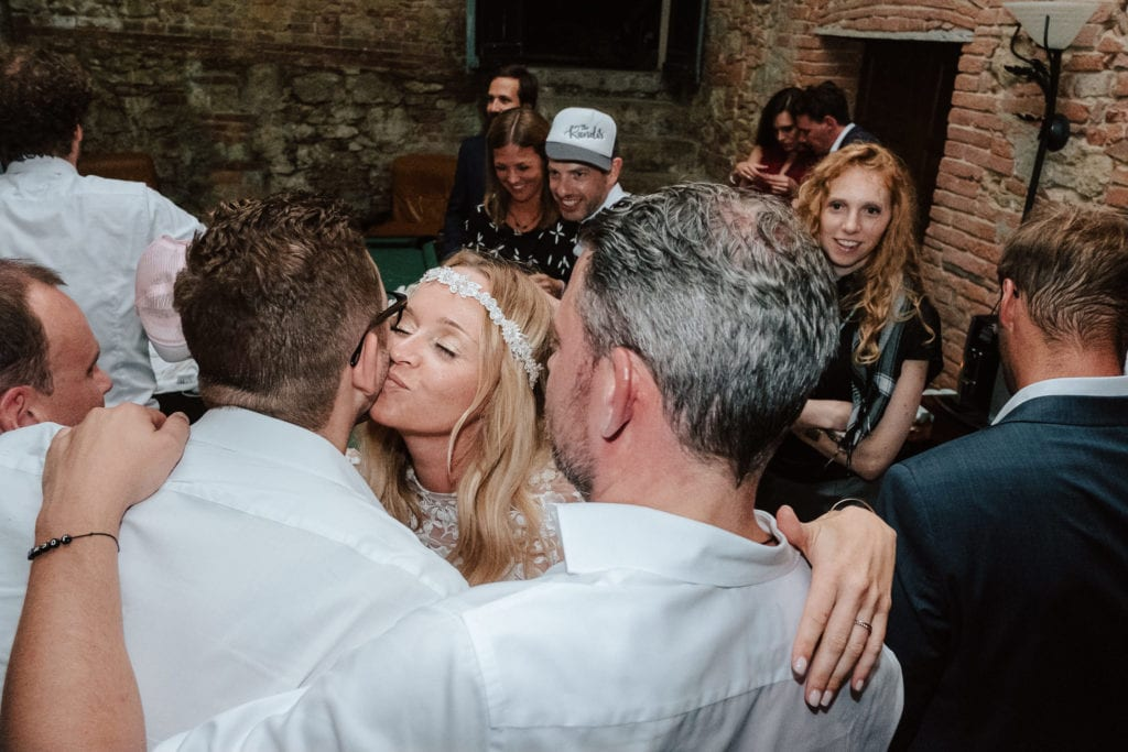 Hochzeitsfotograf Südtirol - hochzeitsfotograf toskana villa lena norditalien 124