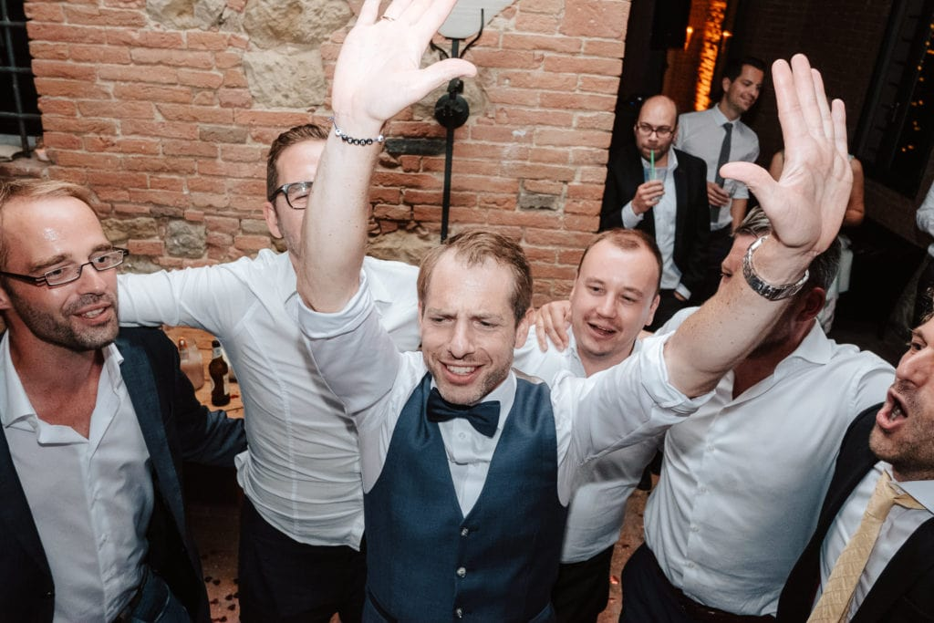 Hochzeitsfotograf Südtirol - hochzeitsfotograf toskana villa lena norditalien 125