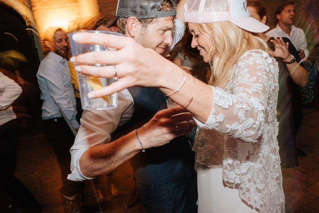 Hochzeitsfotograf Südtirol - hochzeitsfotograf toskana villa lena norditalien 130