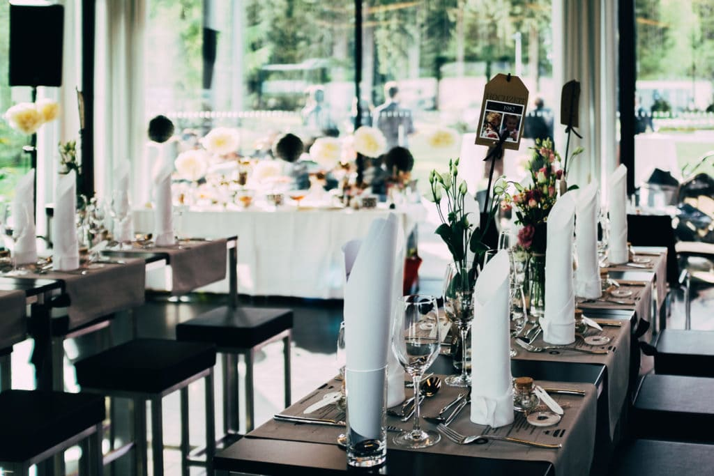 Hochzeitsfotograf Südtirol - 031