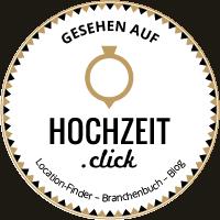 hochzeitsfotograf südtirol hochzeitsportal location finder blog badge