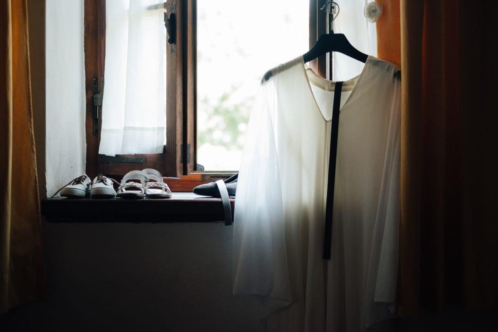 Hochzeitsfotograf Südtirol - hochzeitsfotograf toskana norditalien palazzo bello 002