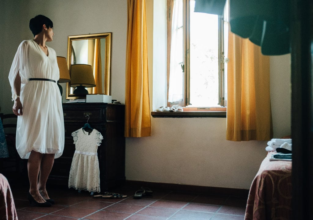 Hochzeitsfotograf Südtirol - hochzeitsfotograf toskana norditalien palazzo bello 003