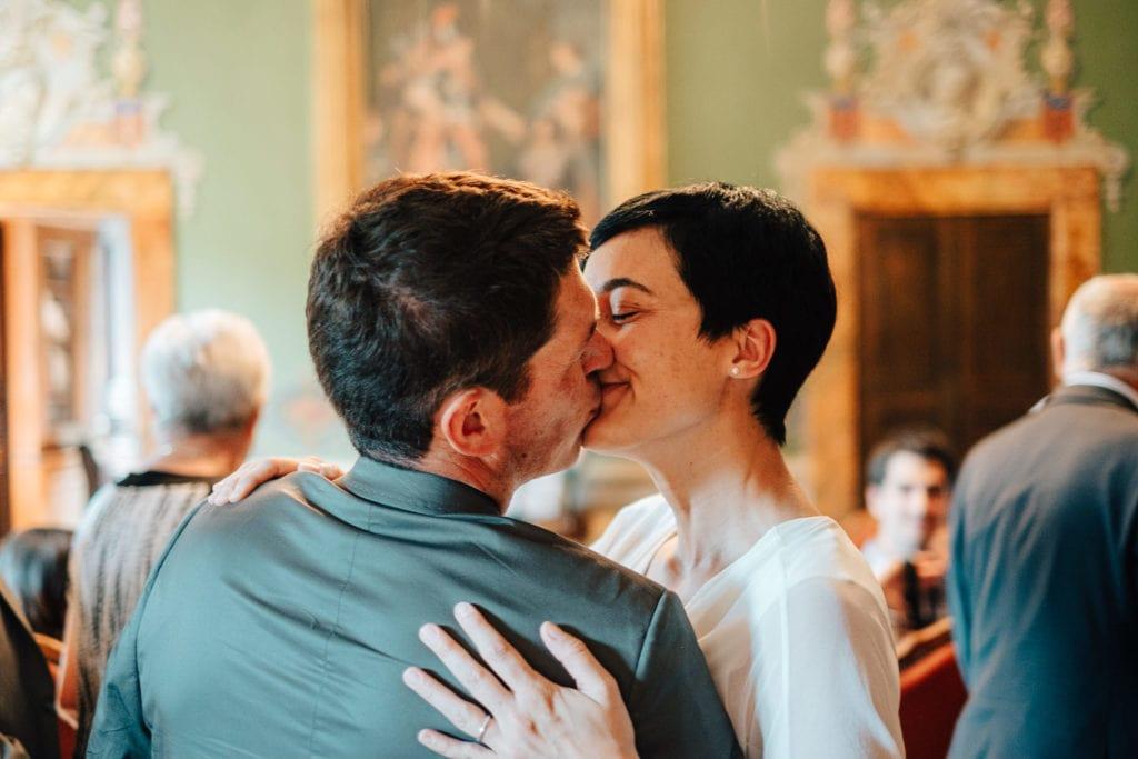 Hochzeitsfotograf Südtirol - hochzeitsfotograf toskana norditalien palazzo bello 019