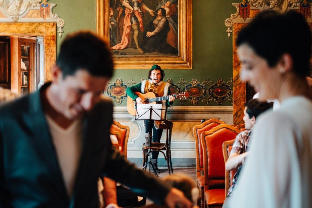 Hochzeitsfotograf Südtirol - hochzeitsfotograf toskana norditalien palazzo bello 022