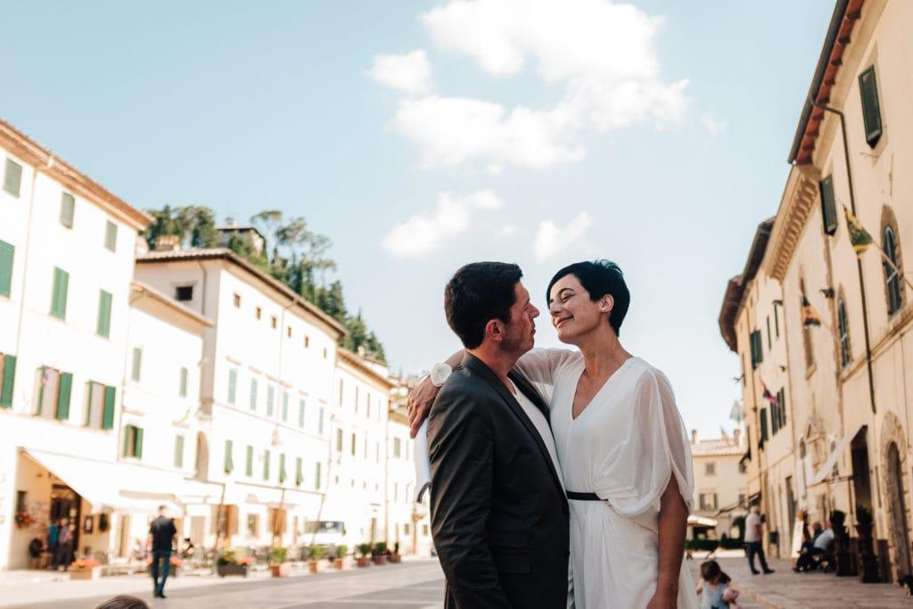 Hochzeitsfotograf Südtirol - hochzeitsfotograf toskana norditalien palazzo bello 025