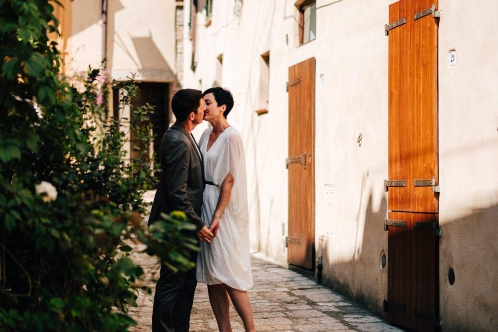 Hochzeitsfotograf Südtirol - hochzeitsfotograf toskana norditalien palazzo bello 026