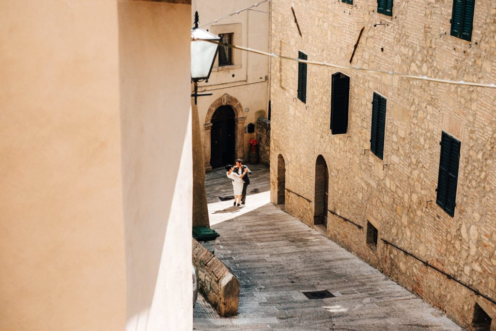Hochzeitsfotograf Südtirol - hochzeitsfotograf toskana norditalien palazzo bello 027