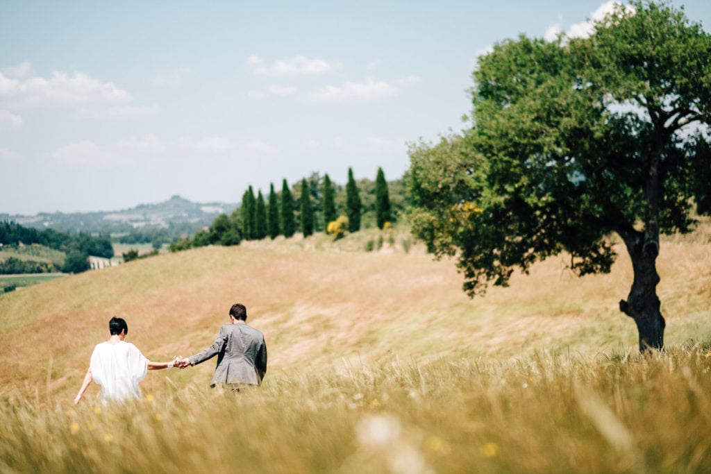 Hochzeitsfotograf Südtirol - hochzeitsfotograf toskana norditalien palazzo bello 030