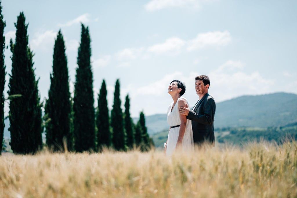 Hochzeitsfotograf Südtirol - hochzeitsfotograf toskana norditalien palazzo bello 033