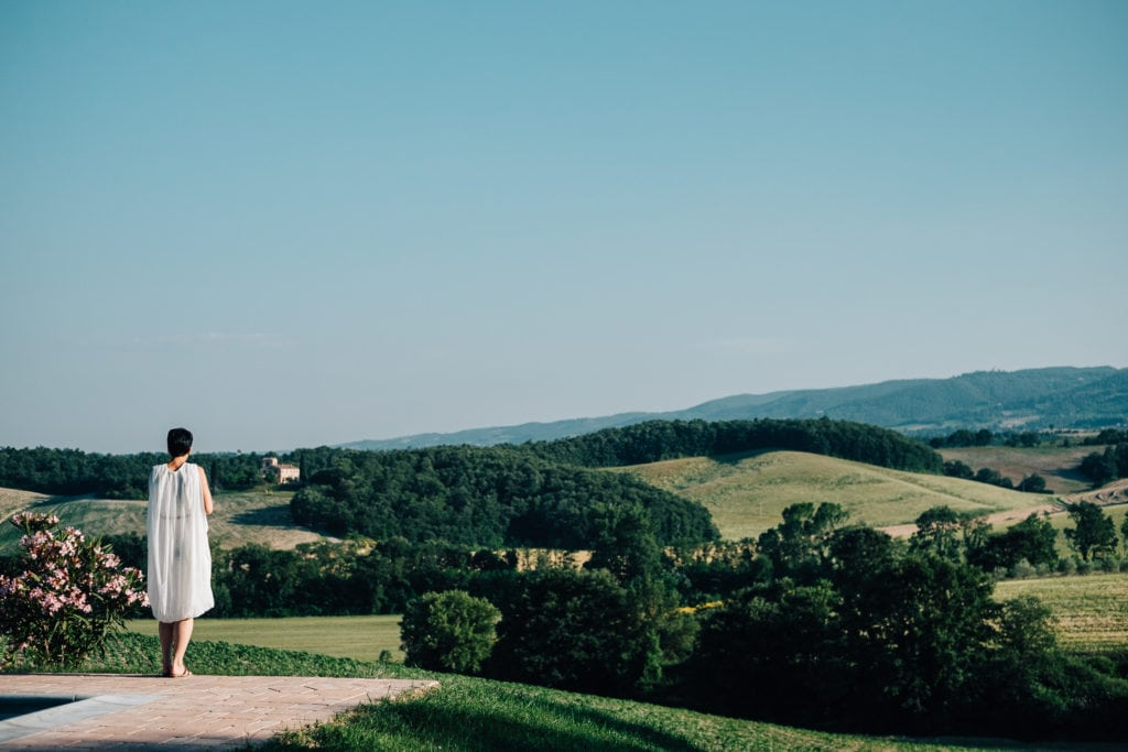 Hochzeitsfotograf Südtirol - hochzeitsfotograf toskana norditalien palazzo bello 037