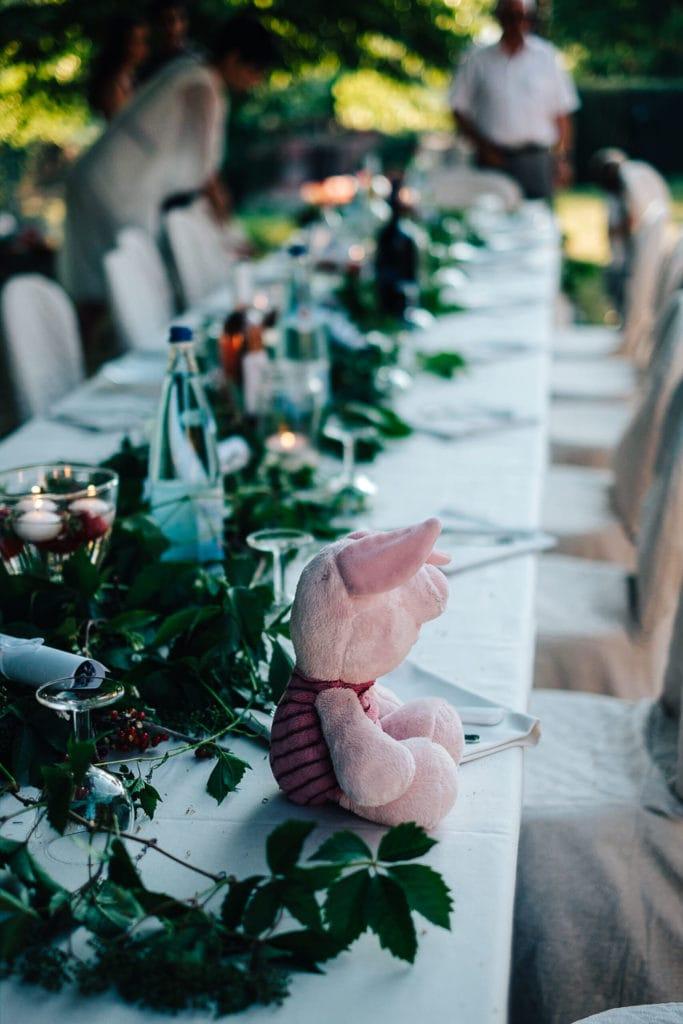 Hochzeitsfotograf Südtirol - hochzeitsfotograf toskana norditalien palazzo bello 038