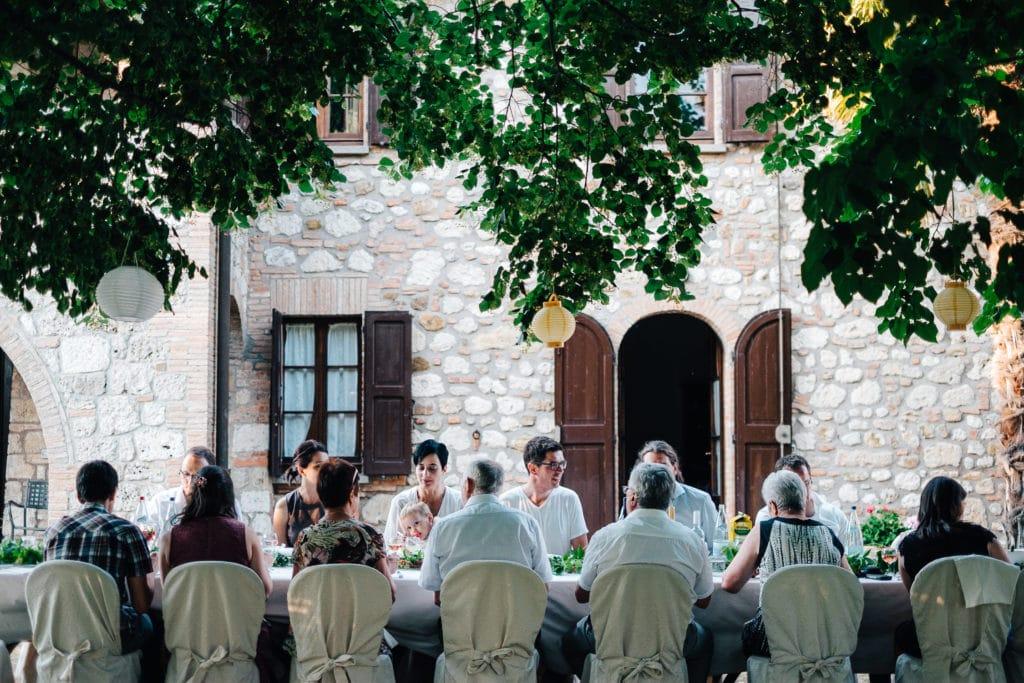 Hochzeitsfotograf Südtirol - hochzeitsfotograf toskana norditalien palazzo bello 041