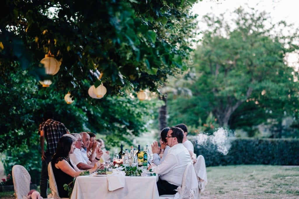 Hochzeitsfotograf Südtirol - hochzeitsfotograf toskana norditalien palazzo bello 046