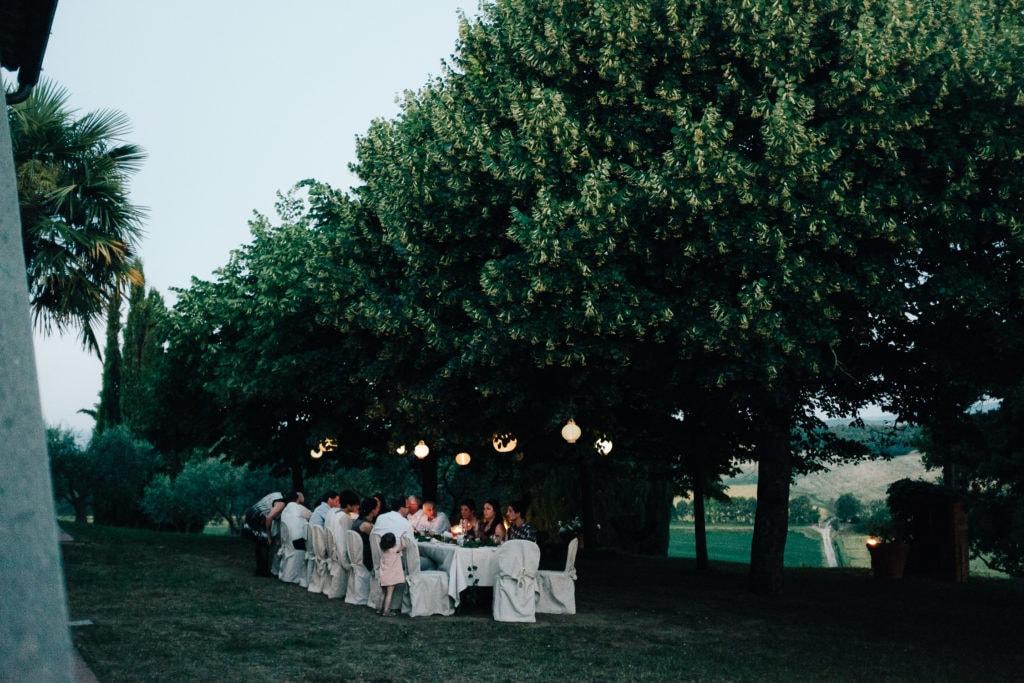Hochzeitsfotograf Südtirol - hochzeitsfotograf toskana norditalien palazzo bello 050