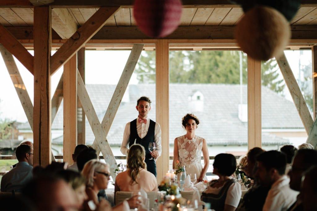 Hochzeitsfotograf Südtirol - 014