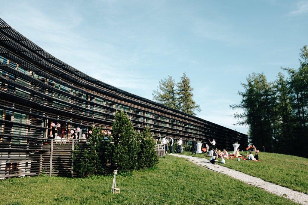 Hochzeitsfotograf Südtirol - 019