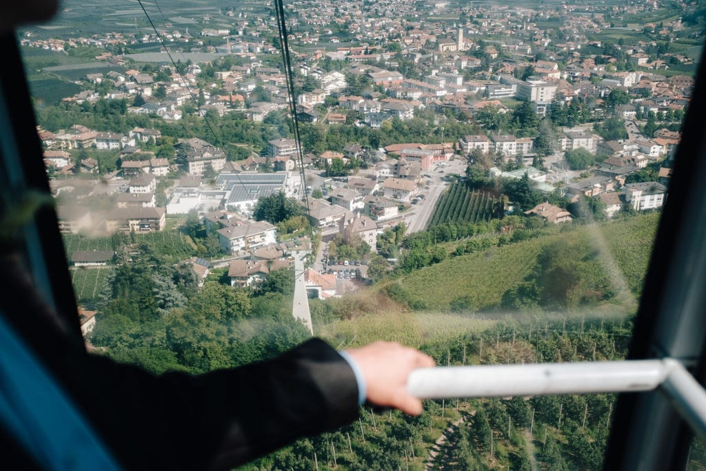 Hochzeitsfotograf Südtirol - 041