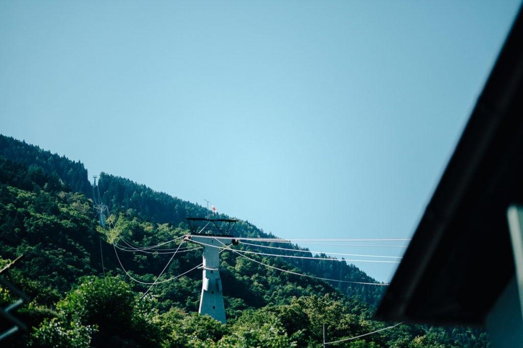 Hochzeitsfotograf Südtirol - 042