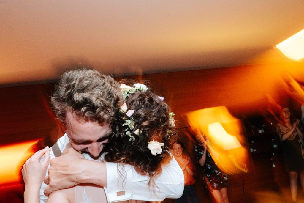 Hochzeitsfotograf Südtirol - hochzeit meran st valentin kirche succ88dtirol 001