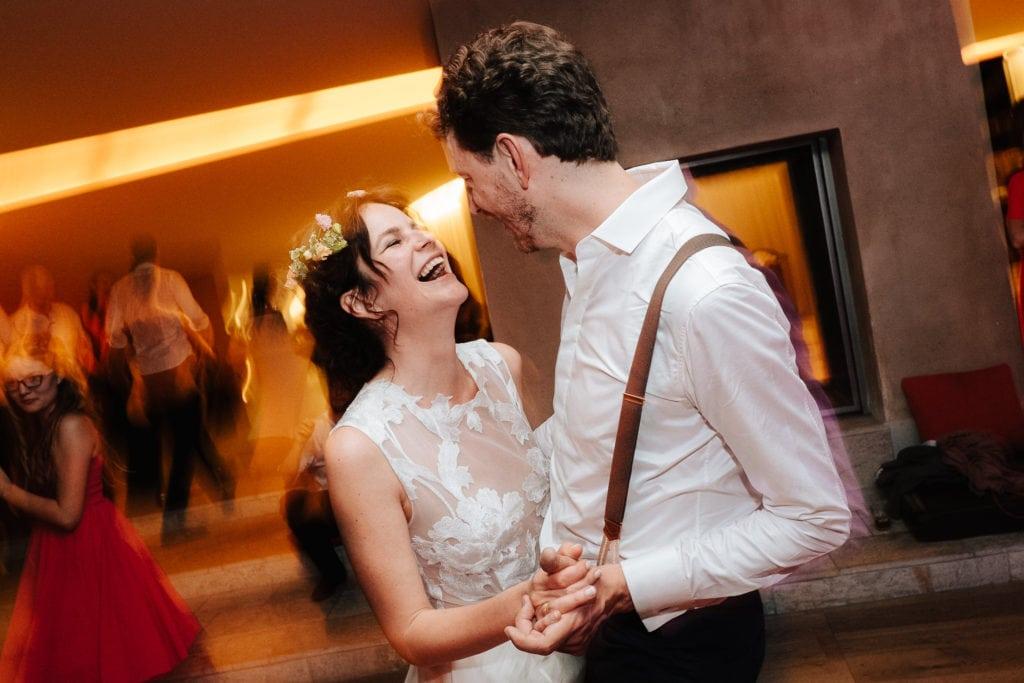 Hochzeitsfotograf Südtirol - hochzeit meran st valentin kirche succ88dtirol 003
